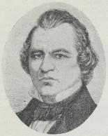A. Johnson.