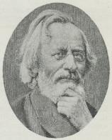 G. C. Johnson.
