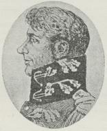 H. Jomini.
