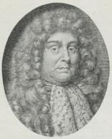 J. Juel.