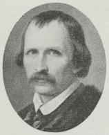 W. v. Kaulbach.