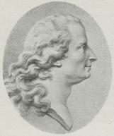 J. H. Kellgren.