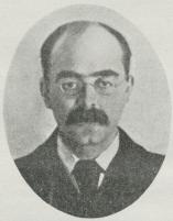 R. Kipling.
