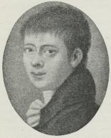 B. H. W. v. Kleist.
