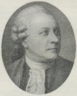 F. G. Klopstock.