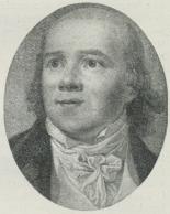 H. C. Knudsen.