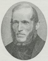 K. M. Kold.