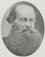 P. A. Krapotkin.