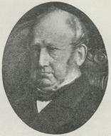 A. F. Krieger.