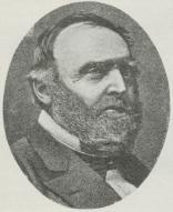 H. A. Krüger.