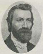 J. M. C. Lange.