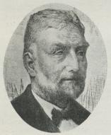 J. H. Lange.