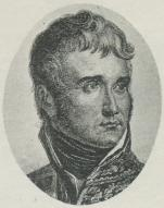 J. Lannes.