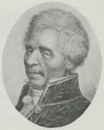 P. S. Laplace.