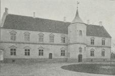 Lindenborg.