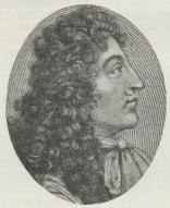 Ludvig XIV.