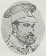 J. T. Lundbye.