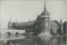 Løvenborg.