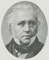 T. B. Macaulay.