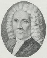 A. Magnússon.