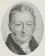 T. R. Malthus.