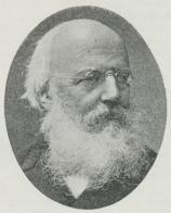 K. v. Maurer.