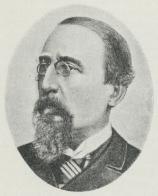L. H. S. Mechelin.