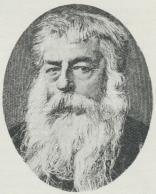 J. L. E. Meissonier.