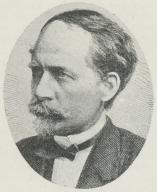 F. Meldahl.