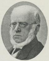 A. F. E. Menzel.