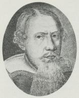 J. Messenius.