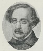 E. Meyer.