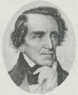J. L. Meyerbeer.