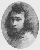 J. F. Millet.