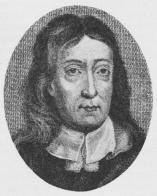 J. Milton.