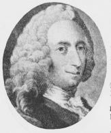 A. G. Moltke.