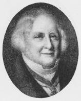 A. W. Moltke.