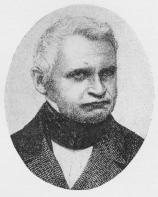 C. Moltke.