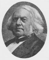 D. G. Monrad.