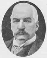J. P. Morgan.