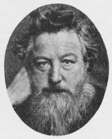W. Morris.