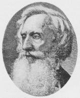 S. F. B. Morse.