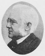 F. M. Müller.