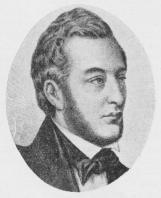 P. L. Møller.
