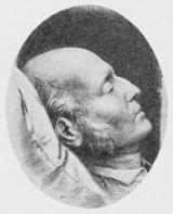 P. M. Møller.