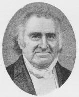 M. L. Nathanson.