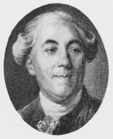 J. Necker.