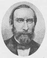 J. M. V. Nellemann.