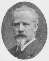 J. C. Neumann.