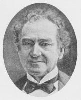 S. E. Neumann.